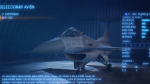 Ace Combat 7 Skies Unknown para PlayStation 4 | REVIEW - Noticias de playstation 4