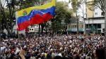 Venezuela: chavismo dejó más de 300 mil asesinados en 20 años de revolución - Noticias de explotación petrolera