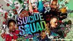 """""""Suicide Squad 2"""": fecha de estreno, tráiler, sinopsis, actores, historia y todo del nuevo """"Escuadrón Suicida"""" de Warner Bros. - Noticias de comics"""