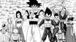 """""""Dragon Ball Super"""": Toyotaro habla sobre la presión que significa ser el sucesor de Akira Toriyama - Noticias de salud"""