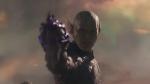 Captain Marvel: Samuel L. Jackson habla sobre sobre su papel de Nick Fury en la película - Noticias de estrenos de la semana