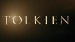 """""""Tolkien"""": liberan primer tráiler de película biográfica del creador de """"El Señor de los Anillos"""" - Noticias de el señor de los anillos"""