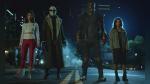 """DC Universe: mira el primer tráiler de """"Doom Patrol"""" - Noticias de nicol��s maduro"""