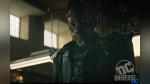 """DC Universe: mira el primer tráiler de """"Doom Patrol"""" - Noticias de comics"""