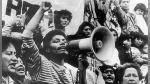 Efemérides: ¿qué pasó el 15 de febrero? - Noticias de chavez