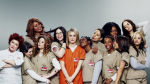 "Netflix: Alicia Witt se une al elenco de ""Orange is the New Black"" para su última temporada - Noticias de alicia en el pa��s de las maravillas"