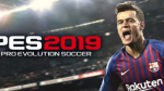 VII JUEGAPES, el Torneo Internacional de Pro Evolution Soccer que contará con los mejores exponentes del fútbol virtual - Noticias de corinthians