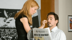 #pepperonyforever: Pepper Potts se despide de Tony Stark con tierno mensaje en Instagram - Noticias de actor
