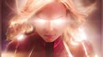 Captain Marvel: Película empezará con un homenaje a Stan Lee - Noticias de stan lee