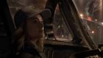 Captain Marvel: preventa de entradas para Capitana Marvel se inició en el Perú - Noticias de cines