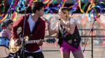 """Netflix: hoy es el estreno """"Go! Vive a tu manera"""", la primera novela infanto-juvenil de la plataforma - Noticias de patricia maldonado"""