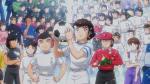 Captain Tsubasa llega a Netflix - Noticias de tv tokyo