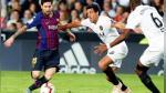 Barcelona vs. Valencia: fecha, hora, canal de la final de la Copa del Rey - Noticias de real madrid