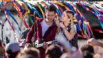 Go! Vive a tu manera: ¿tendrá temporada 2 en Netflix? - Noticias de lima 2019