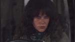Nicole Kidman y otras actrices que tuvieron cambios radicales para una película - Noticias de dietas