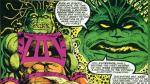 Captain Marvel y la Inteligencia Suprema de los Kree: todo sobre el jefe de la raza intergaláctica - Noticias de manhattan