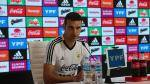 Selección Argentina: Lionel Scaloni habló sobre su relación con Sergio 'Kun' Agüero   VIDEO - Noticias de premier league