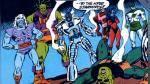 Captain Marvel: ¿qué es la StarForce? Historia, miembros y todo sobre la Fuerza Estelar en el MCU - Noticias de cómplices de asesinato