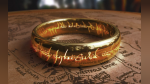 """The Lord of the Rings"": serie de Amazon tendrá lugar en la Segunda Edad - Noticias de amazon"