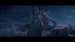 Aladdin: Disney estrena el segundo tráiler de 'Aladino' - Noticias de