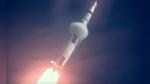 """""""Apolo 11"""": el nuevo documental sobre la llegada del hombre a la Luna - Noticias de nasa"""