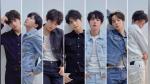 BTS y cinco de sus presentaciones más memorables en la televisión de Estados Unidos - Noticias de ellen degeneres