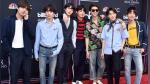 BTS y cinco de sus presentaciones más memorables en la televisión de Estados Unidos - Noticias de