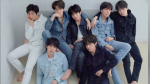 BTS y cinco de sus presentaciones más memorables en la televisión de Estados Unidos - Noticias de saturday night live;