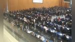 Canciller de Maduro sufre nuevo desplante en reunión de la ONU | VIDEO - Noticias de rumania