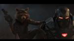 """""""Avengers: Endgame"""": tráiler en YouTube tiene más de 21 millones de reproducciones en su primer día - Noticias de"""