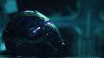"""""""Avengers: Endgame"""": tráiler en YouTube tiene más de 21 millones de reproducciones en su primer día - Noticias de capitana marvel"""