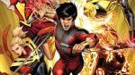 Shang-Chi: fecha de estreno, tráiler, sinopsis, actores, personajes y todo sobre la película de Marvel Studios - Noticias de marvel studios