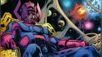 """""""Avengers: Endgame"""": ¿qué villanos serían tan o más fuertes que Thanos para el futuro del MCU? - Noticias de sony"""