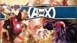 Avengers: Endgame: ¿qué historias de los Vengadores y X-Men llevaría Marvel al MCU después de compra de Fox? - Noticias de sony