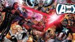 X-Men: ¿cuándo aparecerán exactamente los mutantes en el MCU junto a los Vengadores? - Noticias de deadpool