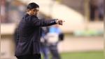 Carlos Moreno: 'Podríamos traer a Klopp o Mourinho, pero no es nuestra realidad' - Noticias de nicolás córdova