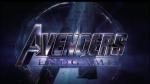 Avengers: Endgame: lanzan tres nuevos pósters de la última película de la fase 3 del MCU - Noticias de ant-man