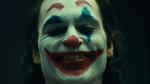 """""""Joker"""": lanzan el primer póster oficial de la película - Noticias de robert de niro"""