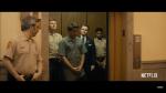 Netflix lanzó el tráiler de la película sobre el asesino en serie Ted Bundy que protagoniza Zac Efron - Noticias de  zac efron