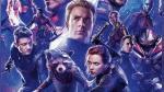 Avengers: Endgame: locura en cine de México en preventa de entradas para el estreno - Noticias de escaleras