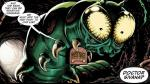 Shazam!: ¿quién es el personaje que aparece en la escena post-créditos? - Noticias de wonder woman