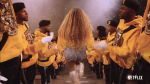 Netflix lanza tráiler Homecoming: A Film by Beyoncé | VIDEO - Noticias de grammy
