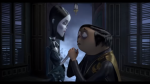 The Addams Family: lanzan teaser del remake animado de 'Los locos Addams' | VIDEO - Noticias de los locos addams