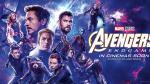 'Avengers: Endgame': lo que debes saber antes de su estreno en Perú - Noticias de stephen mchattie