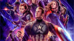 """""""Avengers: Endgame"""" rompe en récords de venta anticipada de entradas en América Latina - Noticias de stephen mchattie"""