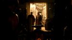 Game of Thrones: el diálogo de Ned Stark y Gendry revelaría quién es el verdadero heredero al Trono de Hierro - Noticias de paca reyes