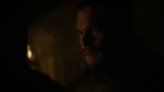 Game of Thrones: Jon Snow conoce la verdad sobre su identidad y reacciona así - Noticias de paca reyes