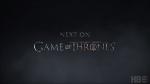 Game of Thrones: el tráiler del segundo capítulo de la temporada final de Juego de Tronos | VIDEO - Noticias de paca reyes
