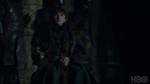 Game of Thrones: el tráiler del segundo capítulo de la temporada final de Juego de Tronos   VIDEO - Noticias de hbo