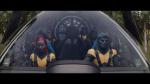 X-Men: Dark Phoenix: lanzan tráiler en que se muestra el inmenso poder de Jean Grey | VIDEO - Noticias de x-men dark phoenix